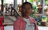 Tin trong nước - Quảng Trị: Làm rõ vụ 4 cô giáo bị uy hiếp, lừa tiền qua điện thoại