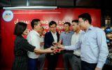 Tổ chức lễ khai trương Công ty TNHH Bất động sản ADOLAND