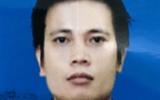 Pháp luật - Bộ Công an truy nã Chủ tịch HĐQT trường Đại học Đông Đô Trần Khắc Hùng