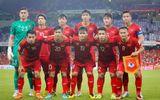 Vòng loại World Cup 2022: Thầy Park gửi AFC danh sách đăng ký tới gần 100 cầu thủ