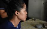 """Diễn biến bất ngờ vụ người phụ nữ tố bạn trai dùng clip """"nóng"""" ép làm nô lệ tình dục suốt 2 năm"""