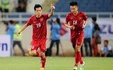 Thể thao - Lộ danh sách tuyển Việt Nam đấu Thái Lan: Văn Quyết, Hà Minh Tuấn trở lại
