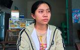 Giáo dục pháp luật - Cay mắt nghe cảnh đời mồ côi mẹ của tân sinh viên trường Đại học Ngoại ngữ Đà Nẵng