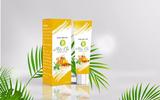 Công ty Thảo Trang ký kết hợp tác với đại lý và ra mắt sản phẩm mới