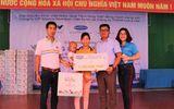 """Cần biết - Chuỗi hành trình thiện nguyện Công ty Macca Nutrition Việt Nam """"Cùng em tới trường"""" tại nhiều địa phương"""