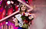 """Giải trí - Hoa hậu Nga """"xinh như mộng"""" nhưng phát ngôn bất cẩn là đối thủ của Hoàng Thùy tại Miss Universe"""