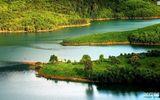 Xã hội - Phát triển bền vững: Quản lý nước hướng đến mục tiêu phát triển bền vững