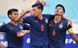 Thể thao - Tin tức thể thao mới nóng nhất ngày 21/8: Danh sách tuyển Thái Lan đấu Việt Nam