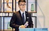 Trung Quốc xác nhận bắt giữ nhân viên Lãnh sự quán Anh tại Hong Kong