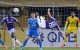 Bóng đá - 4 bàn thắng đẹp nhất tuần tại AFC Cup: Quang Hải chiếm 2 bàn