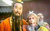 Giải trí - 3 vị đại nhân vật đứng sau Tôn Ngộ Không khiến Ngọc Hoàng cũng phải kiêng nể