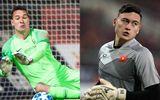 Thể thao - Vòng loại World Cup 2022: Vẫn còn chỗ cho thủ môn Việt kiều Filip Nguyễn?