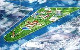Kinh doanh - Hải Phòng huỷ dự án 10.000 tỷ của tỷ phú Xuân Trường