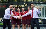 Tài chính - Doanh nghiệp - HDBank tuyển 1.000 nhân sự trên cả nước