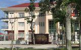 Tin tức - Chủ tịch Liên hiệp các tổ chức hữu nghị tỉnh Hậu Giang bị kỷ luật
