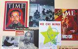 Xã hội - Hồ Chí Minh – Một chính khách nổi bật trên truyền thông quốc tế