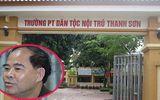 Pháp luật - Vụ hiệu trưởng nghi dâm ô hàng loạt nam sinh ở Phú Thọ: Khởi tố thêm tội danh mới