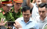 Ngày mai (23/8), xét xử sơ thẩm lần 2 ông Nguyễn Hữu Linh