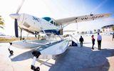 Kinh doanh - Thiên Minh đề xuất lập hãng hàng không Cánh Diều, vốn điều lệ 1.000 tỷ