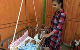 Tin thế giới - Ấn Độ: Bố vợ chi 3,5 tỷ đồng thuê sát thủ sát hại con rể vì không cùng đẳng cấp