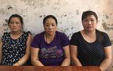 """Pháp luật - Nghệ An: Khởi tố 3 """"nữ quái"""" lừa bán phụ nữ, trẻ em sang Trung Quốc"""