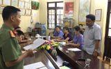 Pháp luật - Tin tức pháp luật mới nhất ngày 24/8/2019: Truy tố 5 bị can trong vụ án gian lận thi cử ở Hà Giang