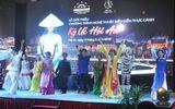 Công viên Văn hóa chủ đề Ấn tượng Hội An của Gami