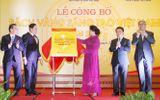 Tin trong nước - Lễ công bố Sách vàng Sáng tạo Việt Nam năm 2019