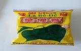 Thực phẩm - Mì chay Lá Bồ Đề - Thương hiệu mì gắn liền với kí ức của 7x và 8x