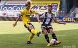 """Thể thao - Tin tức thể thao mới nóng nhất ngày 24/8/2019: Công Phượng mong fan ít """"gây thị phi"""" ở fanpage Sint-Truidense"""