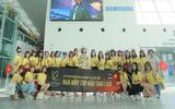 Xã hội - Đại lý buôn bán Phan Thị Trang- Đi du lịch Thái Lan là giấc mơ của tôi