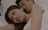 """Hoa hồng trên ngực trái tập 6: Thái lên giường với Trà, San giúp Khuê """"dằn mặt"""" tiểu tam xả giận"""