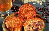 Đời sống - Cách làm bánh nướng trung thu thập cẩm đơn giản, thơm ngon đúng điệu