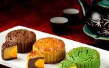 Đời sống - Cách làm bánh trung thu handmade nhân đậu xanh thơm ngon khó cưỡng