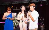 Giải trí - Hành động đẹp của Mạnh Quỳnh với đàn em khiến nhiều người ngưỡng mộ
