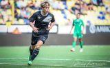 """Thể thao - HLV Sint-Truidense đánh giá """"Công Phượng còn yếu về chiến thuật"""""""