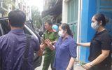 An ninh - Hình sự - Bắt giám đốc, kế toán trưởng công ty du lịch ký khống hợp đồng tiền tỉ với bị can Lê Tấn Hùng