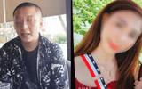 Pháp luật - Khởi tố người bố nói con gái bị xâm hại tội mua dâm