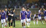 """Thể thao - Tin tức thể thao mới nóng nhất ngày 25/8/2019: Hành trình """"sóng gió"""" của Hà Nội ở AFC Cup"""