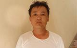 Pháp luật - Nghệ An: Bắt đối tượng dụ bé gái 14 tuổi vào vườn cam để dâm ô