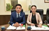 Xã hội - Yêu cầu khắt khe về chất lượng sản phẩm của CEO Thái Ngân tại Nhật Bản