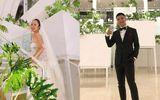 Giải trí - Cường Seven nói gì về tin đồn sắp làm đám cưới với Vũ Ngọc Anh?