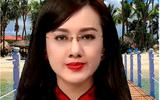 Video: BTV Hoài Anh gây cười trước khoảnh khắc mắt miệng bất ngờ đảo như rang lạc