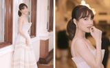 Video: Nhã Phương tung clip chứng minh nhan sắc không photoshop nhưng lại lộ thân hình quá gầy