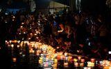 Đắk Nông: Vu vạ cho CSGT gây tai nạn, người nhà mang thi thể nạn nhân để giữa đường, gây rối trật tự