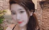 Điều tra vụ thiếu nữ ở Cần Thơ tử vong trong ô tô với vết thương trên cổ