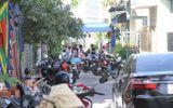 Điều tra vụ cán bộ sở Xây dựng tỉnh Bình Định tử vong, người có nhiều vết thương sau tiếng la hét