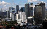 Tổng thống Indonesia nêu tên địa điểm được chọn để đặt thủ đô mới