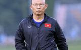 """Trước """"đại chiến"""" với Thái Lan, HLV Park Hang Seo chỉ ra cầu thủ nguy hiểm nhất cần cảnh giác"""