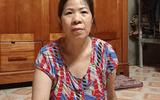 """Vụ học sinh trường Gateway tử vong trên ô tô: Khởi tố bà Nguyễn Bích Quy tội """"Vô ý làm chết người"""""""